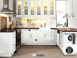 bronze kitchen cabinet pulls large size of cabinets oil rubbed bronze hardware for kitchen white design