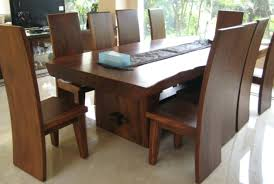 full size of solid wood dining set philippines full size of dining room wonderful rectangle solid