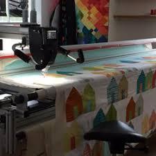 Waterwheel House Quilt Shop - 17 Photos - Fabric Stores - 6795 ... & Photo of Waterwheel House Quilt Shop - Londonderry, VT, United States. Adamdwight.com