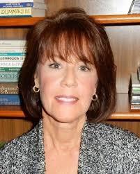 Diane Harvey Johnson, Clinical Social Work/Therapist, Manalapan, NJ, 07726    Psychology Today
