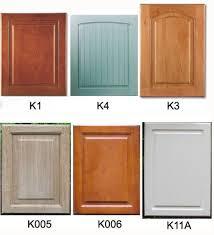 Kitchen Cabinet Doors Designs Cabinet Door Design White Kitchen Cabinet  Door Styles Is Listed In Best