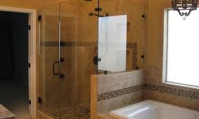 Bathroom Remodeling Contractors Collection New Inspiration