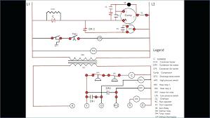 full size of danfoss freezer thermostat wiring diagram fridge beko ladder for trusted diagrams diagra