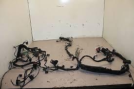 15 ia rsv4 aprc main engine wiring harness motor wire loom 15 ia rsv4 aprc main engine wiring harness motor wire loom 12