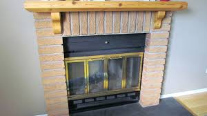 Fireplace mantel plans Faux Fireplace How To Build Fireplace Mantel Diy Rustic Shelf Over Brick Legs Scientificredcardsorg How To Build Fireplace Mantel Diy Rustic Shelf Over Brick Legs