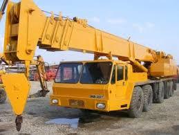 Coles 25 Ton Crane Load Chart Grove Coles Tm 80 88 T Used Mobile Crane Buy Used Mobile Crane Product On Alibaba Com