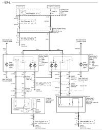 wiring diagram honda accord 2005 wiring diagram list 2005 accord wiring diagram wiring diagram new honda accord euro 2005 wiring diagram wiring diagram honda accord 2005