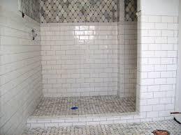 bathroom subway tile bathroom ideas extraordinary subway tile bathroom ideas extraordinary