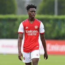 The Albert Sambi Lokonga verdict that ...