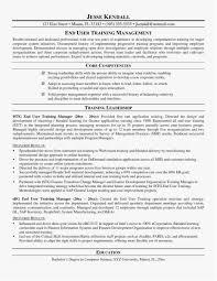 B2b Sales Resumes Resume Examples For B2b Sales Elegant Stock Petencies For Resume