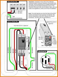 home dsl wiring diagram simple wiring diagram site dsl wiring diagram simple wiring diagram site telephone phone line wiring diagram home dsl wiring diagram