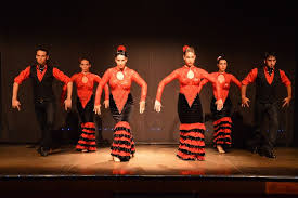 6 Intriguing Facts About <b>Flamenco</b>