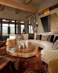 Old world furniture design Tuscan Interior Design Home Living Furniture Southwestern Interior Design Old World Furniture David Naylor