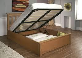 Kids Full Size Bedroom Furniture Sets Bedroom Furniture Sets With Storage Mystic Bay King Storage