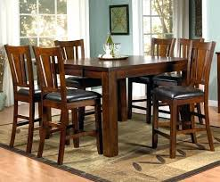 glass dining table for sale philippines. full image for glass dining table sale philippines counter height sets e