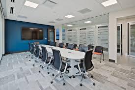 ingersoll rand headquarters. ingersoll-rand-renovation-943-(zf-9081-37142-1. « ingersoll rand headquarters