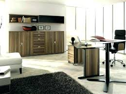Designing small office space Cubicle Small Office Space Ideas Home Office Space Ideas Best Small Office Interior Design Large Size Of Streethackerco Small Office Space Ideas Home Office Space Ideas Best Small Office