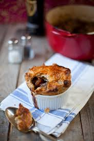 beef and guinness pie donal skehan