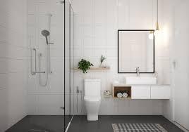 bathroom remodeling baltimore md. Bathroom:Bathroom Design Minimalist Style Remodel Ideas Tile Board Mirrors Diy Home Depot With Tub Bathroom Remodeling Baltimore Md