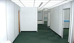 creative office partitions.  Office Creative Office Partitions Partitioning  Systems Internal Design Ideas  Throughout O