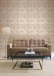wallpaper wood paneling wood panel