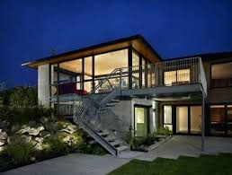 postmodern architecture homes. Modern Architecture Characteristics Postmodern Homes