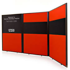 office screens dividers. concept glazed office partition screens dividers s