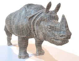 Tutorial: 3D Printing with Rhino   3D Printing Blog   i.materialise