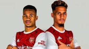 Current season & career stats available, including appearances, goals & transfer fees. What S Going On With William Saliba At Arsenal