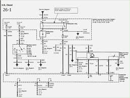 wiring diagram for fuel pump circuit ford truck enthusiasts