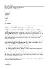Formal Cover Letter Official Cover Letter Format Cover Letter Official Format Leave