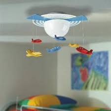kids room ceiling lighting. lighting for boys room modern design ideas kids rooms k ceiling t