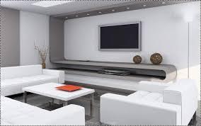 modern waiting room furniture. modern waiting room chairs stylish office furniture u
