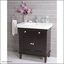 image unique bathroom. Home Depot Bathroom Vanity Unique Bathrooms Cabinets Warehouse Sink Storage Cheap Image S