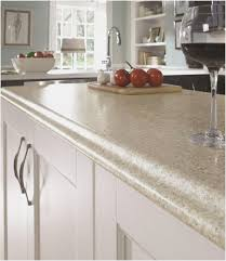 tiling for kitchens how to kitchen floor cupboards flooring guide