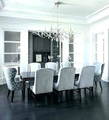 white wash dining room set white and gray dining table white and grey dining table and