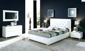 lacquer bedroom furniture – carayangsihat.info