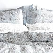 small size of graphic duvet covers rhythm in sky duvet cover sham set modern graphic bedding