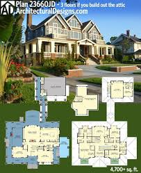 135 best house with a plan images on