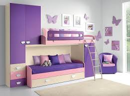 Small Picture The 25 best Modern kids furniture sets ideas on Pinterest