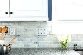 gray and white modern subway marble mosaic tile inside kitchen ideas blue grey backsplash glass charming
