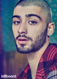 in 2016 zayn had previously told nme that he had tried to contact his former bandmates but ody s reached out besides liam payne