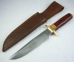 <b>Knife</b> - Wikipedia