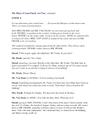 the chrysalids essay the chrysalids by john wyndham essay the chrysalids essay purcell yachtsthe chrysalids essay jpg