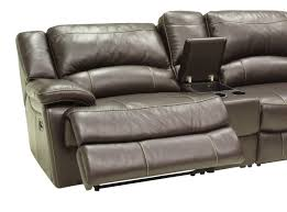 black leather sectional sofa recliner leather reclining sectional leather reclining sectional sofa costco furniture leather sectional with chaise and recliner leather reclining sectional s