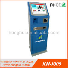 Phone For Cash Vending Machine Awesome Vending Machine Phone RechargeSource Quality Vending Machine Phone