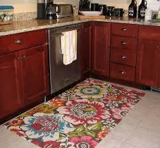 kitchen floor mats perfect kitchen kitchen gel floor mats home depot decoration throughout kitchen floor
