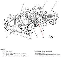 2005 chevy 3500 wiring diagram on 2005 images free download 2005 Chevy Silverado Ignition Wiring Diagram 2005 chevy 3500 wiring diagram 14 2005 ford f 250 wiring diagram 2005 chevy 2500 wiring diagram 2005 chevy silverado wiring diagram