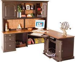 home office furniture corner desk. Image Of: Office Furniture White Desk Home Corner