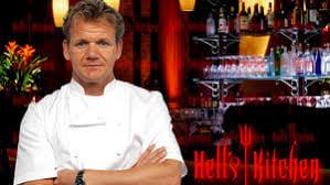 online hell s kitchen pelicula online hell s kitchen serie tv
